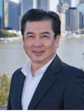Peter Yap,