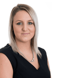 Taila Hyder, Image Realty Gold Coast