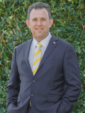 Con Klironomos, Ray White - Kingsgrove & Bexley North