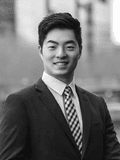 Ricky Li, Real Estate Services by Mirvac - Docklands