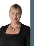 Carol Johnson, Chilton Real Estate