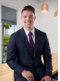 Jordan McLennan, Style Estate Agents - .