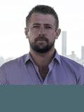 Clint Jensen, NGU Realestate - TOOWONG