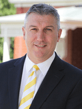 John Kalpakis, Ray White - South Morang