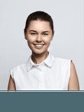 Freya Myles, Melbourne Real Estate - South Yarra