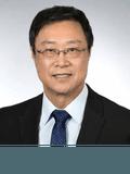 Andrew Du Zhang,