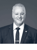 Rick Goodman, OBrien Real Estate - Craigieburn