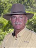Bill Meade,