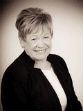 Jane Nelson, Magain Real Estate - -HAPPY VALLEY / WOODCROFT / ASCOT PARK