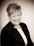 Jane Nelson, Magain Real Estate (RLA 222182) - Ascot Park / Glenelg / Happy Valley / Morphett Vale / Seaford / Wo