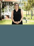 Karen Corbett, Ray White Rural -  Gympie
