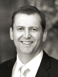 Steve Granger, Granger Estate Agents - BRIGHTON