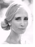 Gabrielle Hedley, JPH & Co Real Estate
