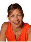 Deborah Watts,