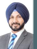 Gurjant Singh,