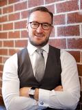 Jesse Willcox, Lambert Willcox Estate Agents - BROADBEACH
