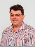 Ben Treloar, Ottoson Partners Real Estate -  Robe