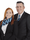 John & Rachael Greensill