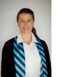 Alexandra Watanabe, Harcourts Southern Highlands - Moss Vale