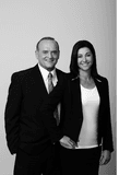 Team Mike & Sandra D,