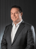 Chris Atlee, Hill & Viteri Property - Sutherland