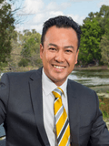Thanh Ngo, Ray White - Forest Lake
