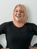 Kim Martin, Belle Property - Leura