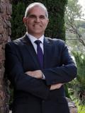 Philip Mazzella,