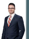 Andrew Sozzi, Barry Plant - Coburg