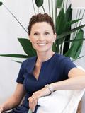 Liz Allom, Cunninghams Property - Balgowlah
