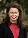 Kathleen Canavan, Fletchers - Canterbury