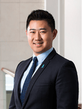 Dean Sun, Noel Jones Real Estate - Balwyn