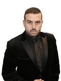 Milad Askari, M8 Realty - SUNNYBANK