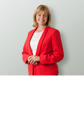 Julie Ford, Belle Property  - Wilston