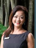 Cindy Lam,