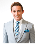 Rhys Gebethner, Harcourts Packham Property - RLA 270 735