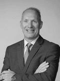 Paul Robertson,