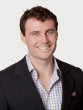 Matthew Murphy, Peters Real Estate - Maitland