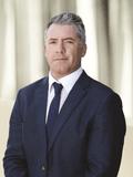 Jamie Martin - Director of Ray White Land Marketing (Queensland),