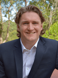 Joe Carroll, George Brand Real Estate - Kincumber