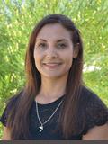 Debbie Fegredo, Adept PM - GREENWOOD