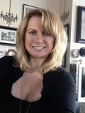 Elle Martin, Enrich Property Group
