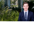 Tom Wiliamson, Independent Property Group  - Tuggeranong