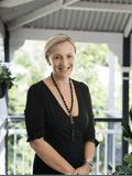 Alex Adam, Calibre Real Estate  - Brisbane