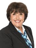 Donna Shelton, Harcourts Coastal  - Gold Coast