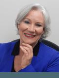 Linda Pym,