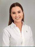 Ashleigh McRae, Pinnacle Properties Queensland - ENOGGERA