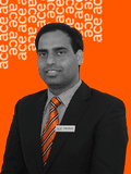 Prabal Tripathi, ACE REAL ESTATE LAVERTON & POINT COOK - POINT COOK