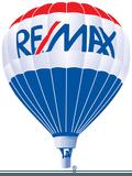 RE/MAX Territory Rentals,