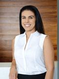Cristiana Ferreira,